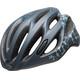 Bell Tempo Joyride Bike Helmet blue/teal
